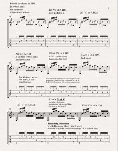 "Analyzation of Johann Sebastian Bach's ""Prelude in C minor"